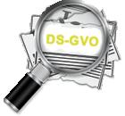 DS-GVO in Fokus