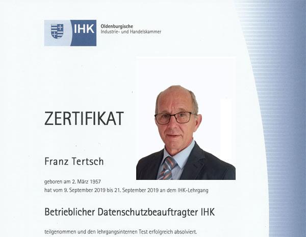 FTertsch DSB
